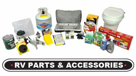 RV-Parts-Accessories